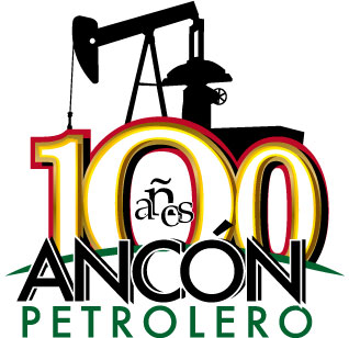 100 Años - Ancón Petrolero